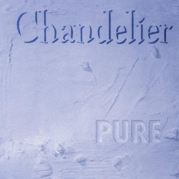Chandelier – Pure (2CD)