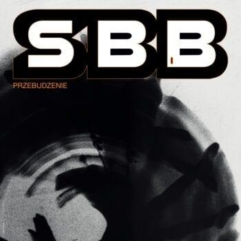 SBB - Przebudzenie (LP)