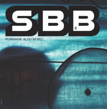 SBB - Porwanie Aldo Moro