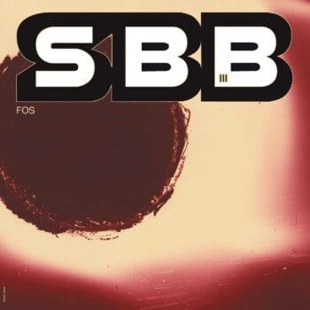 SBB - FOS (LP)