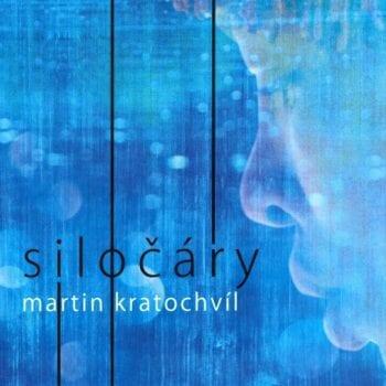 Martin Kratochvíl – Siločáry (CD)
