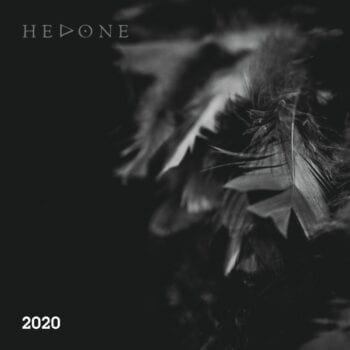Hedone - 2020 (CD)